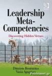 (H/B) LEADERSHIP META-COMPETENCIES
