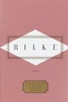 (H/B) RILKE: POEMS