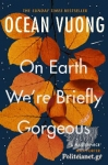 (P/B) ON EARTH WE'RE BRIEFLY GORGEOUS
