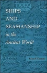 (P/B) SHIPS AND SEAMANSHIP IN THE ANCIENT WORLD