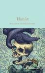 (H/B) HAMLET