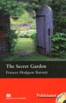 THE SECRET GARDEN (+2CD)