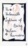 (P/B) THE UNBEARABLE LIGHTNESS OF BEING