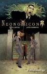 (P/B) NEONOMICON