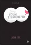 (P/B) DOING VISUAL ETHNOGRAPHY
