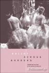 (P/B) BALLET ACROSS BORDERS