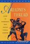 (P/B) ARIADNE'S THREAD