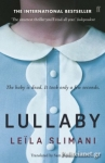 (P/B) LULLABY