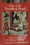 (P/B) TALES OF THE TROUBLED DEAD