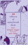 (P/B) REBECCA OF SUNNYBROOK FARM