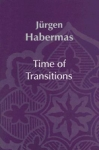 (P/B) TIME OF TRANSITIONS