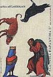 ΕΛΛΗΝΙΚΑ ΠΑΡΑΜΥΘΙΑ (ΔΕΥΤΕΡΟΣ ΤΟΜΟΣ)