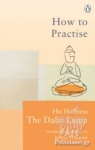 (P/B) HOW TO PRACTISE