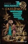 (P/B) THE SANDMAN (VOLUME 2)