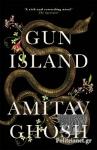 (P/B) GUN ISLAND