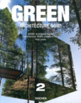 (P/B) GREEN ARCHITECTURE NOW! 2