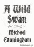 (H/B) A WILD SWAN
