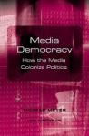 (P/B) MEDIA DEMOCRACY