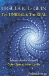 (P/B) THE UNREAL AND THE REAL (VOLUME 2)