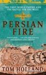 (P/B) PERSIAN FIRE