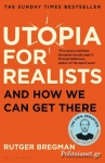 (P/B) UTOPIA FOR REALISTS