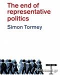 (P/B) THE END OF REPRESENTATIVE POLITICS