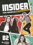 INSIDER B2