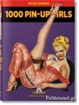(H/B) 1000 PIN-UP GIRLS