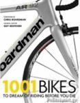 (P/B) 1001 BIKES
