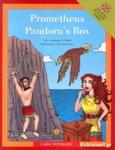 PROMETHEUS - PANDORA'S BOX