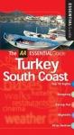 TURKEY - SOUTH COAST (AA ESSENTIALS)
