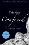 (P/B) THIS MAN CONFESSED