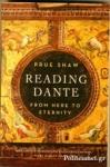 (P/B) READING DANTE