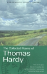 (P/B) COLLECTED POEMS OF THOMAS HARDY
