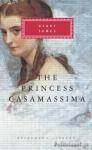 (H/B) THE PRINCESS CASAMASSIMA