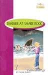 DANGER AT SHARK ROCK - C CLASS