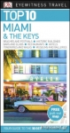 (P/B) MIAMI AND THE KEYS