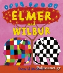 (H/B) ELMER AND WILBUR