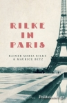 (P/B) RILKE IN PARIS