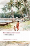 (P/B) SOUTH SEA TALES