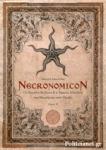 NECRONOMICON (ΔΕΥΤΕΡΟΣ ΤΟΜΟΣ)