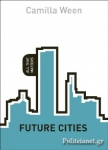 (P/B) FUTURE CITIES