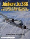 (H/B) JUNKERS JU 388