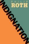 (H/B) INDIGNATION