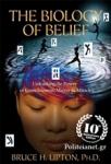 (P/B) THE BIOLOGY OF BELIEF