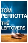 (P/B) THE LEFTOVERS