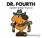 (P/B) DR. FOURTH