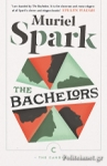 (P/B) THE BACHELORS