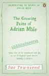 (P/B) THE GROWING PAINS OF ADRIAN MOLE