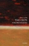 (P/B) THE CELTS
